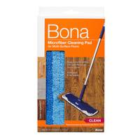 Bona Microfiber Cleaning Pad from Blain's Farm and Fleet