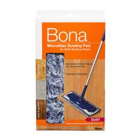 Bona Microfiber Dusting Pad from Blain's Farm and Fleet