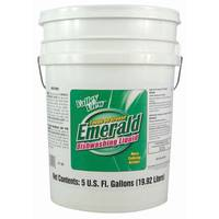Valley View Emerald Dishwashing Liquid from Blain's Farm and Fleet