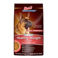 Blain's Farm & Fleet Healthy Weight Dog Food from Blain's Farm and Fleet