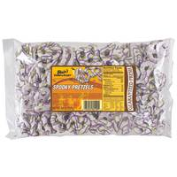Blain's Farm & Fleet Spooky Pretzels from Blain's Farm and Fleet