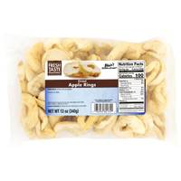 Blain's Farm & Fleet Dried Apple Rings from Blain's Farm and Fleet
