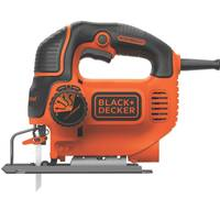 Black & Decker MMP Smart Select Jig Saw from Blain's Farm and Fleet