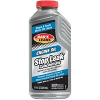 Bar's Leaks Engine Oil Stop Leak Concentrate from Blain's Farm and Fleet