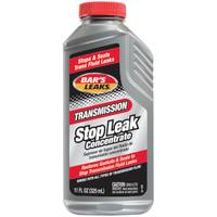 Bar's Leaks Transmission Stop Leak Concentrate from Blain's Farm and Fleet