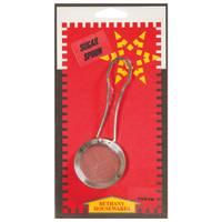 Bethany Housewares Sugar Spoon from Blain's Farm and Fleet
