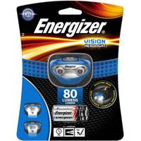 Energizer Vision 80 Lumens LED Headlight from Blain's Farm and Fleet