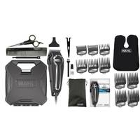 Wahl Elite Pro High Performance Haircutting Kit from Blain's Farm and Fleet