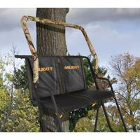 Muddy Side-Kick 2 Man Ladder Stand from Blain's Farm and Fleet