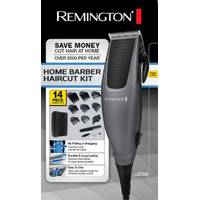 Remington Home Barber Haircut Kit from Blain's Farm and Fleet