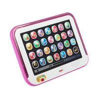 Fisher-Price Laugh & Learn Smart Stages Tablets Assortment from Blain's Farm and Fleet