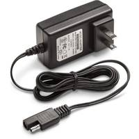 MarCum ShowDown Replacement Charger from Blain's Farm and Fleet