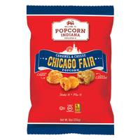 Popcorn, Indiana Family Size Chicago Fair Popcorn from Blain's Farm and Fleet