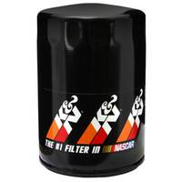 K&N Pro Series 3003 Oil Filter from Blain's Farm and Fleet