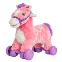 Rockin' Rider Candy 2-in-1 Rocking Pony from Blain's Farm and Fleet