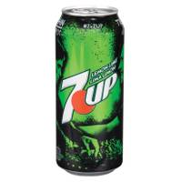 7UP 16 oz Original from Blain's Farm and Fleet