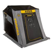 Frabill Aegis 2110 Ice Shelter from Blain's Farm and Fleet