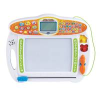 VTech Write & Learn Creative Center from Blain's Farm and Fleet