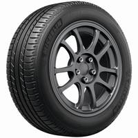 Michelin Premier LTX SUV/Crossover Tires from Blain's Farm and Fleet