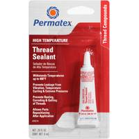 Permatex High Temperature Thread Sealant from Blain's Farm and Fleet