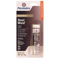 Permatex Steel Weld Epoxy from Blain's Farm and Fleet