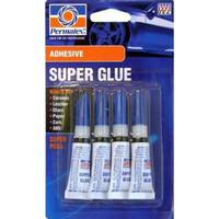 Permatex Super Glue from Blain's Farm and Fleet