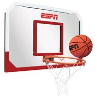 ESPN Pro Hoops Indoor Basketball Hoop from Blain's Farm and Fleet