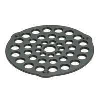 Lodge Cast Iron Trivet/Meat Rack from Blain's Farm and Fleet