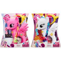 My Little Pony Pinkie Pie Figure Assortment from Blain's Farm and Fleet