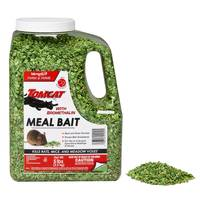 Tomcat Bromethalin Meal Bait from Blain's Farm and Fleet