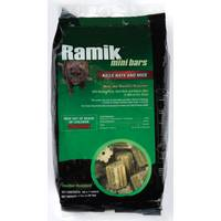 Ramik Mini Bars from Blain's Farm and Fleet