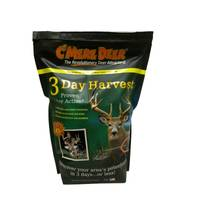 C'Mere Deer 3 Day Harvest Hunting Scents from Blain's Farm and Fleet
