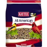 Kaytee All American Blend Bird Seed from Blain's Farm and Fleet