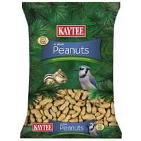 Kaytee In-Shell Peanuts from Blain's Farm and Fleet