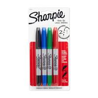 Sharpie Assorted Twin Tip Marker from Blain's Farm and Fleet