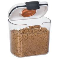 Progressive Brown Sugar ProKeeper from Blain's Farm and Fleet