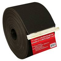 Apache Mini Rough-Top Baler Belt from Blain's Farm and Fleet