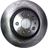 Uquality Drums and Rotors UQUAL ROTOR from Blain's Farm and Fleet