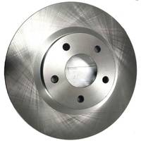Uquality Drums and Rotors UQuality Brake Rotor from Blain's Farm and Fleet