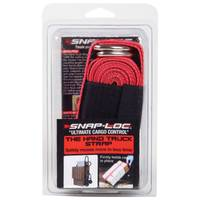 Snap - Loc Hand Truck Strap from Blain's Farm and Fleet