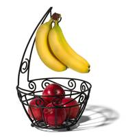 Spectrum Scroll Banana Hanger from Blain's Farm and Fleet