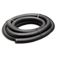 GB Black Flex Tube from Blain's Farm and Fleet