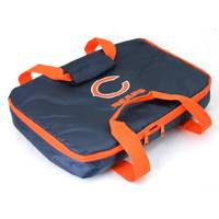 NFL Chicago Bears Thermal Casserole Carrier from Blain's Farm and Fleet
