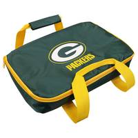 NFL Green Bay Packers Thermal Casserole Carrier from Blain's Farm and Fleet