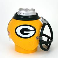 NFL Green Bay Packers Fan Mug Helmet from Blain's Farm and Fleet