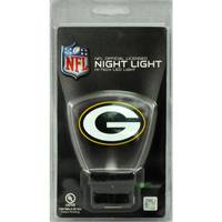 NFL Green Bay Packers LED Nightlight from Blain's Farm and Fleet