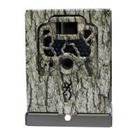 Browning Trail Camera Security Box from Blain's Farm and Fleet