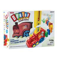 Schylling Domino Train from Blain's Farm and Fleet