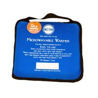 K & H Pet Products Microwavable Pet Bed Warmer from Blain's Farm and Fleet