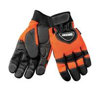 Echo Saw Gloves from Blain's Farm and Fleet